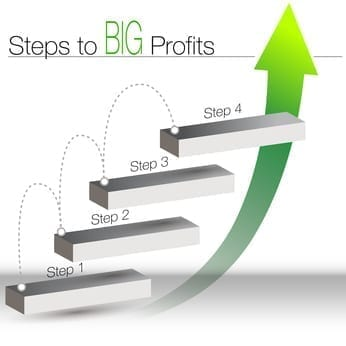 Expand Your Business Online   Which Strategy?