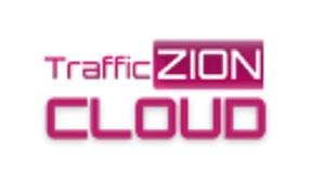 """Traffic Zion Review 